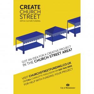 A4-CreateChurchStreet